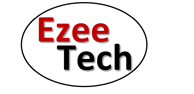 Ezee Tech | Website Designing Company in Chennai | CMS Website | E-Commerce Website In T.Nagar